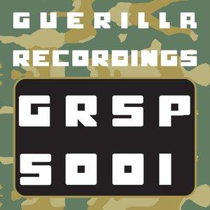 Imagen de 'Lust Remixes'