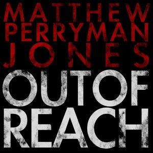 Image for 'Out of Reach'