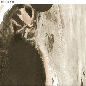 Image for 'Spex CD #44'