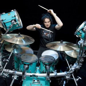 Image for 'Virgil Donati'