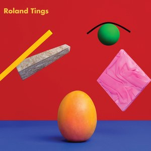 Image for 'Roland Tings'