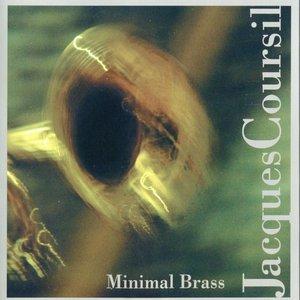 Image for 'Minimal Brass'