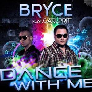 Bild für 'Bryce feat. Carlprit'