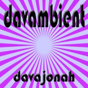 Image for 'davambient'