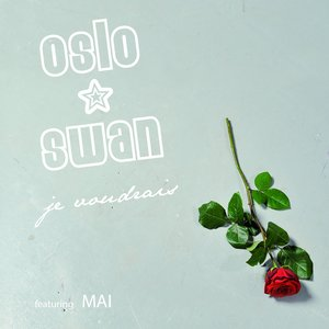 Image for 'Je voudrais (feat. Mai)'
