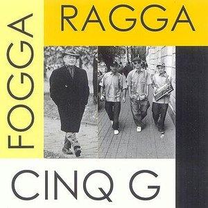 Image for 'Fogga Ragga'