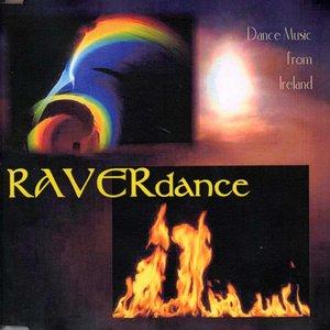 Image for 'Raverdance - Celtic Clubland'