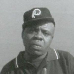 Image pour 'Jah Thomas'
