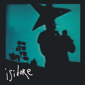 Image for 'Isidore'