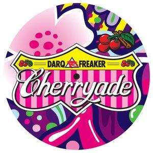 Image for 'cherryade'