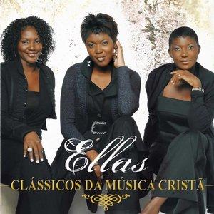 Imagem de 'Clássicos da Música Cristã'