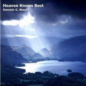 Image for 'Heaven Knows Best'
