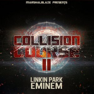 Image for 'Collision Course II'