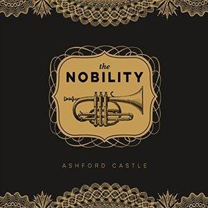 Image pour 'Ashford Castle'