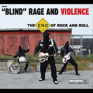 Bild für 'The End of Rock and Roll'