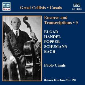 Image for 'Concerto in D minor: Adagio'