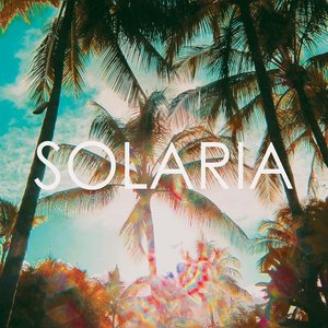 Image for 'Solar Eulogy'