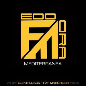 Image for 'Mediterranea (Raf Marchesini Remix)'