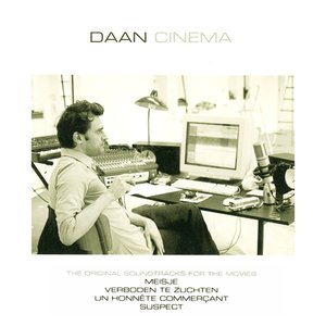 Immagine per 'Cinema'