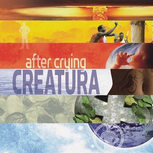 Image for 'Creatura'