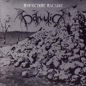 Image for 'Mysticisme Macabre'