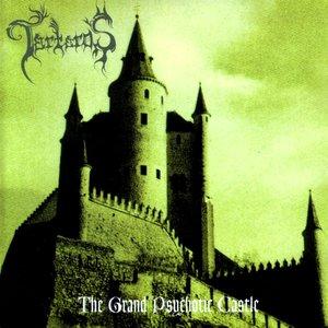 Imagem de 'The Grand Psychotic Castle'