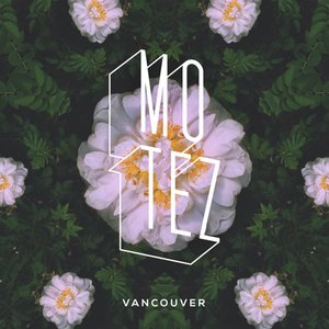 Image for 'Vancouver'