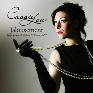 Image for 'Jalousement'