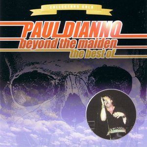Image for 'Beyond The Maiden: The Best Of Paul Di'Anno'