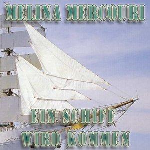 Image for 'Ein Schiff wird kommen'