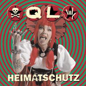 Image for 'Heimatschutz'