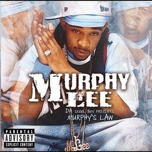Image for 'Da Skool Boy Presents Murphy's Law'
