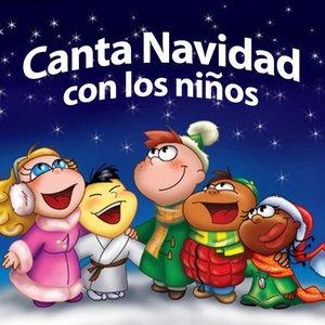 Image for 'Canta Navidad Con los Niños'
