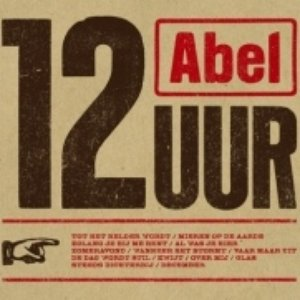 Image for '12 Uur'