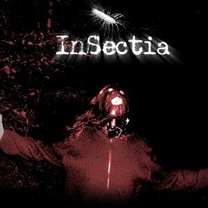 Immagine per 'InSectia'