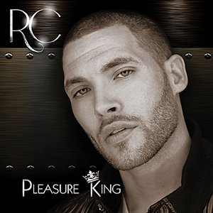 Image for 'Pleasure King'