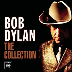 Image pour 'Bob Dylan: The Collection'