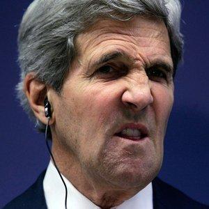 Image for 'John Kerry'