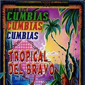 Image for 'Cumbias'