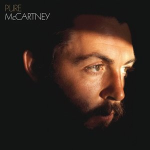 Image for 'Pure McCartney (Deluxe Edition)'