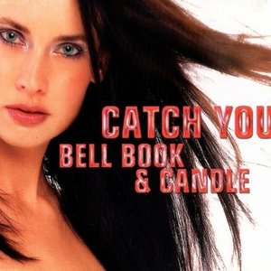 Image for 'Catch You'