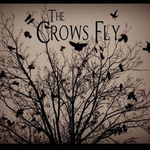 Image for 'The Crows Fly'