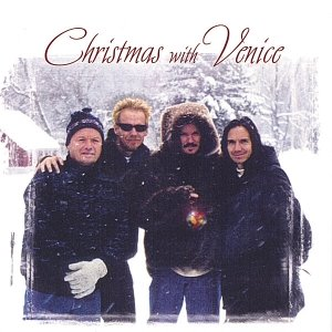 Image for 'Christmas with Venice'