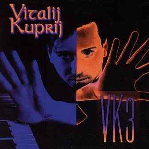 Bild für 'VK3'