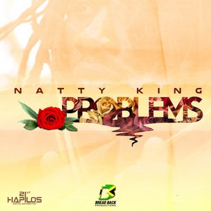 Image for 'Problems - Single'