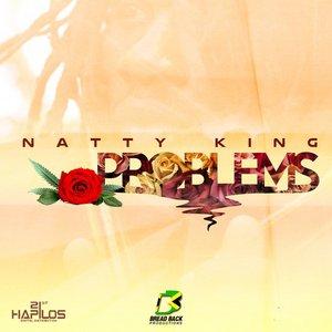 Immagine per 'Problems - Single'