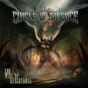 Bild für 'The Rise Of Resistance'