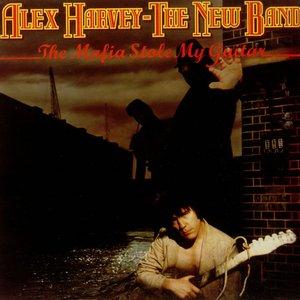 Imagen de 'The Mafia Stole My Guitar'