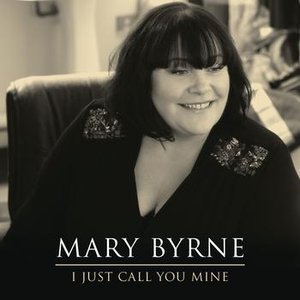Image for 'I Just Call You Mine'