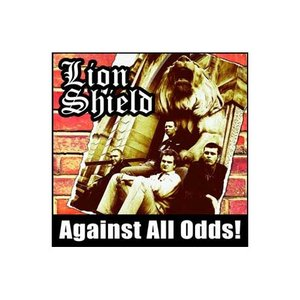 Image for 'Against All Odds!'